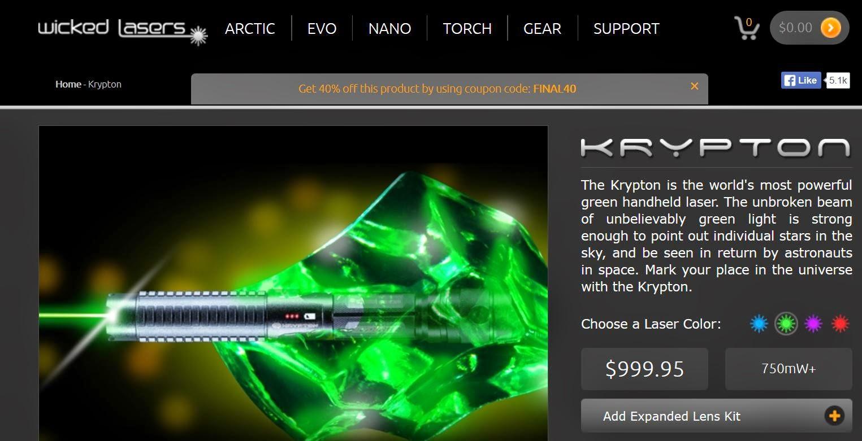 Krypton%2Blaser%2Bpointer.JPG