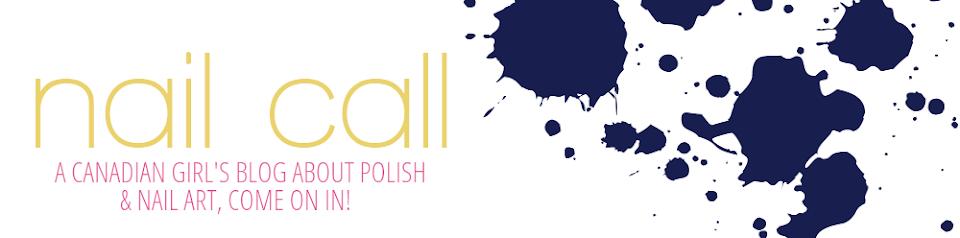 Nail Call