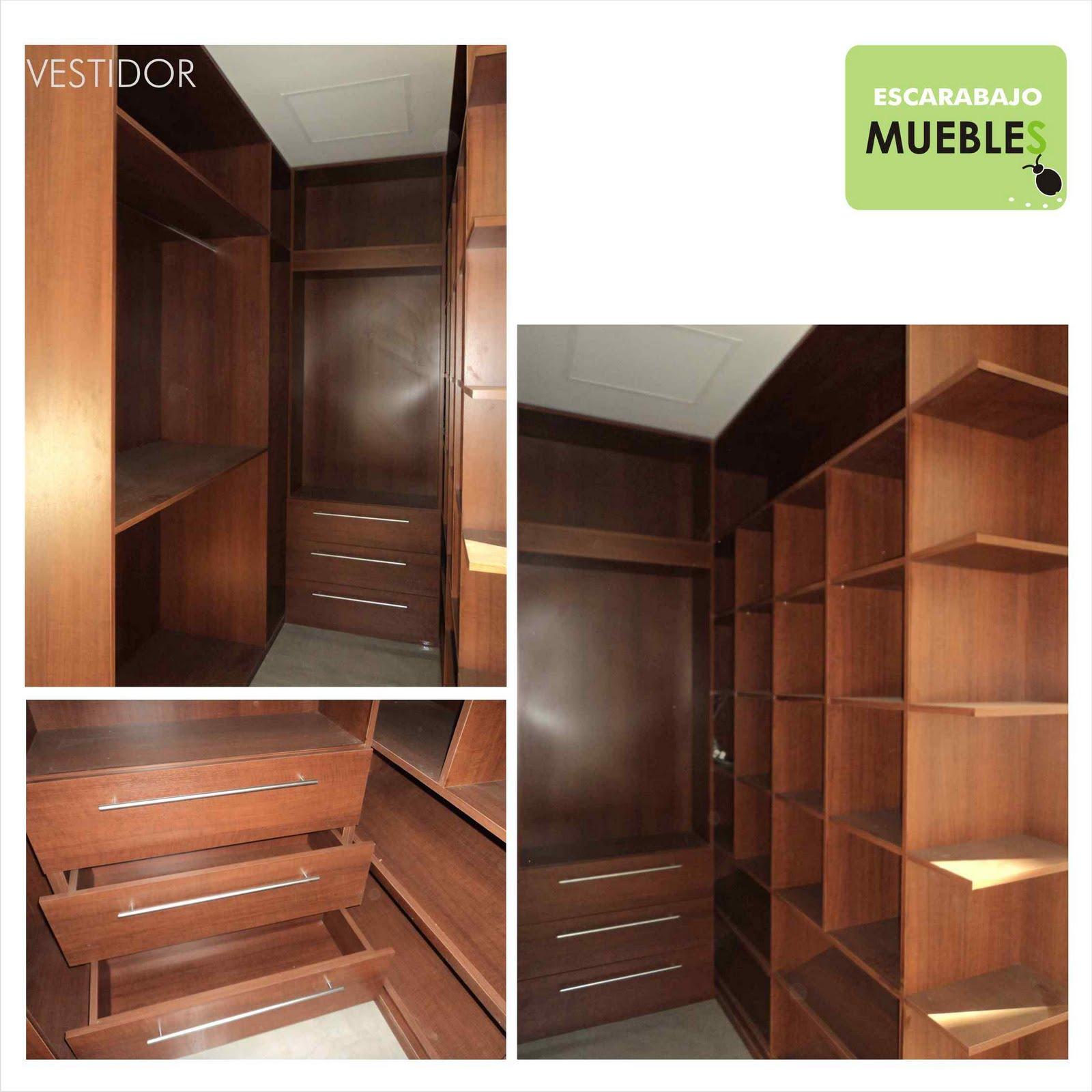 Muebles casa villa gral belgrano cordoba escarabajo muebles for Casa mendoza muebles villa martelli