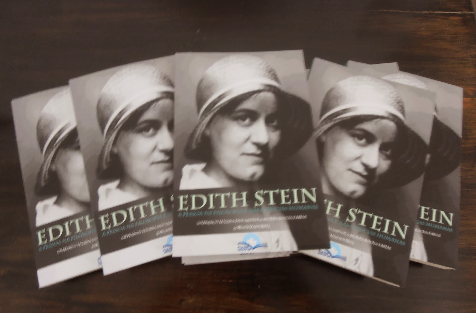 Textos do II Simpósio Internacional Edith Stein