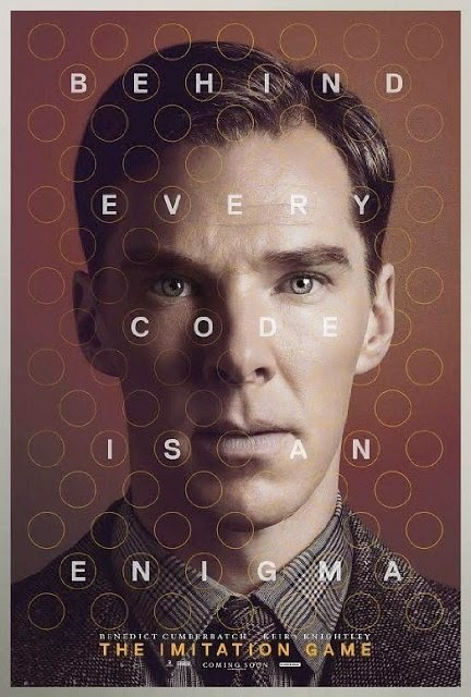 The-Imitation-Game-DVDSCR-XViD