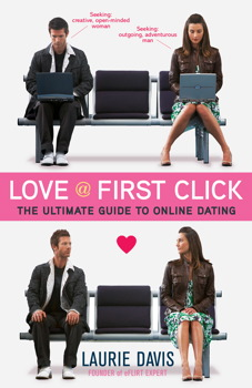 books about online dating fiction