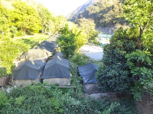http://uttarakhand-tourpackages.com/our-camps/ganga-valley-camprishikesh/