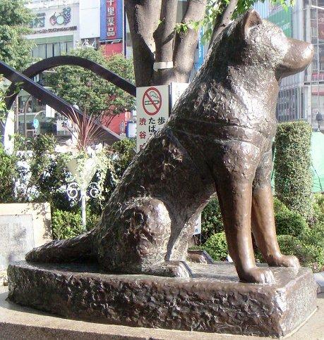 hachiko-Statue.jpg