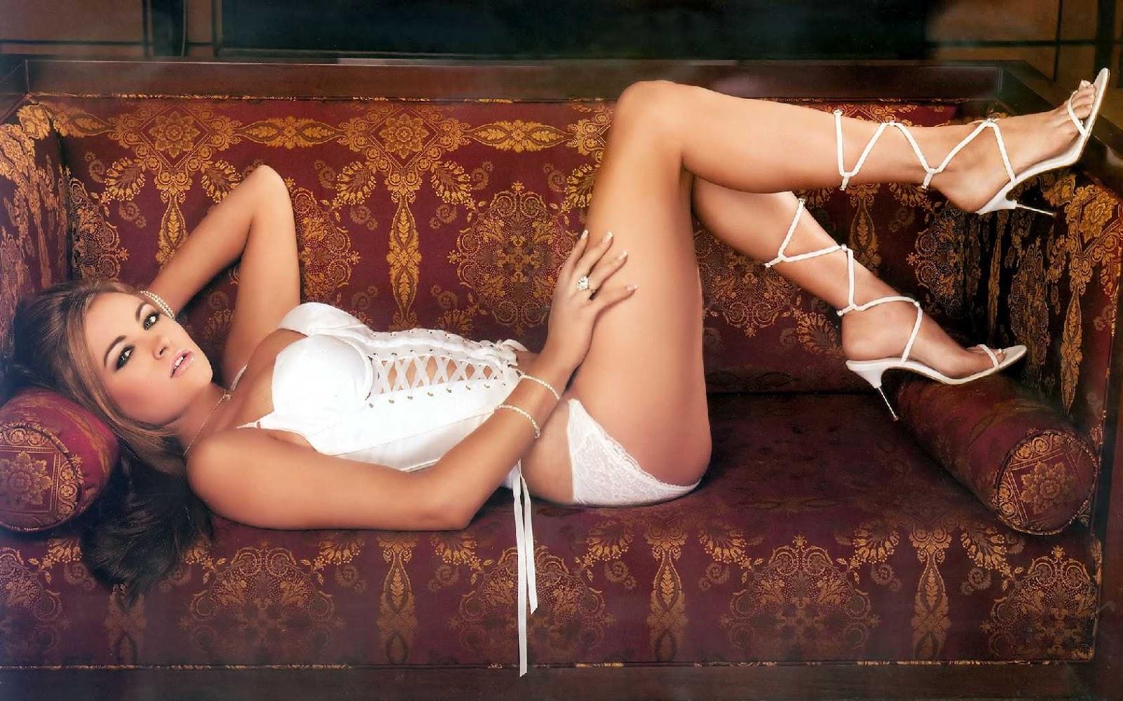 http://3.bp.blogspot.com/-JXwjRwiqGRw/T9HUs66xNkI/AAAAAAAACVs/8teDXNvQpbk/s1600/WWE+Maria+Kanellis+hd+Wallpapers+2012_5.jpg