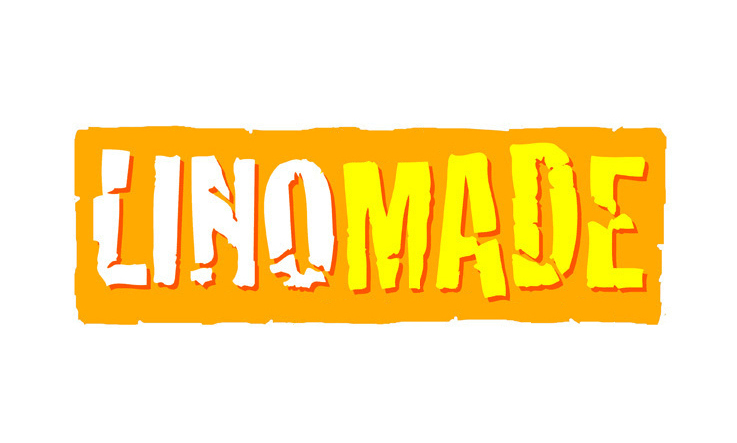 Linomade Communication | Blog