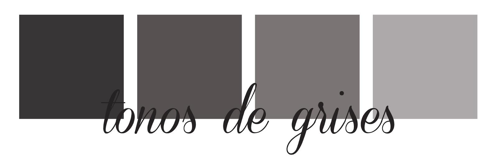 Hermanas bolena deco assistant interiorismo y for Paredes grises y puertas blancas