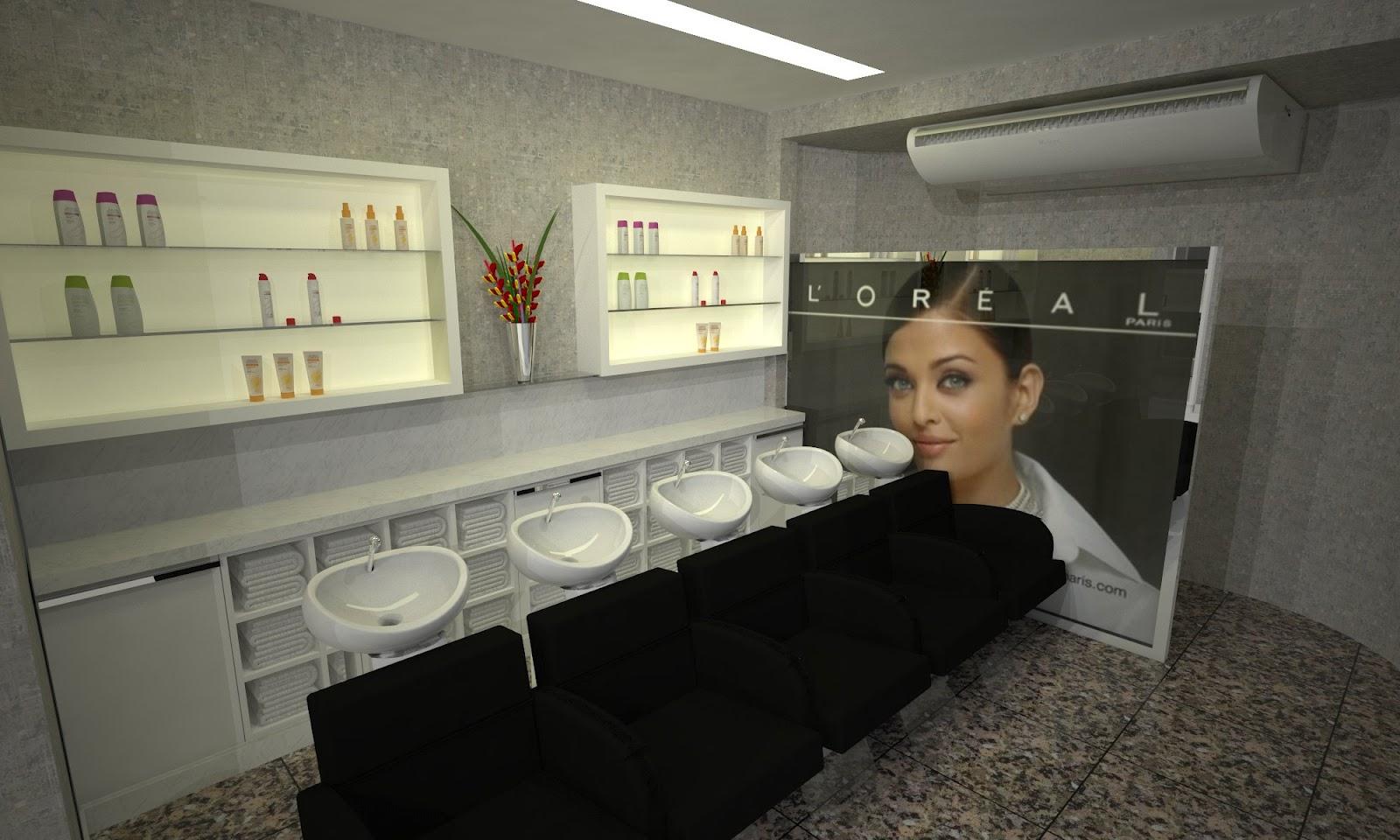 Os armários do lavatório possuem espaço definido pra toalhas secas  #4F5938 1600x960