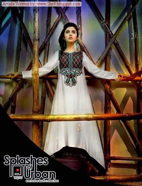 Dicha Winter Dress Collection