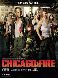 Chicago Fire 2x22 Legendado