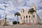 Acari cidade querida