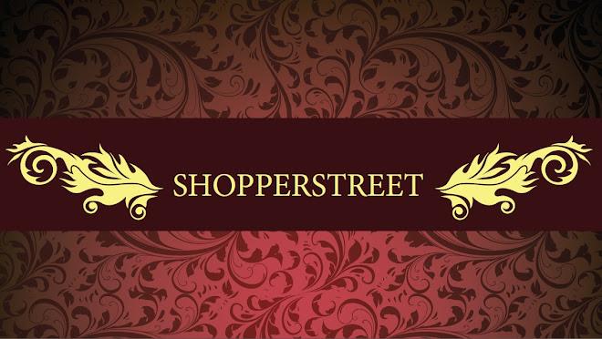 shopperstreet
