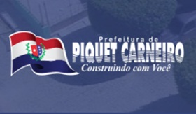 Prefeitura Municipal de Piquet Carneiro (CE)