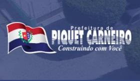 Prefeitura Municipal de Piquet Carneiro (CE)
