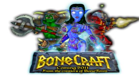 Bonetown Full Game