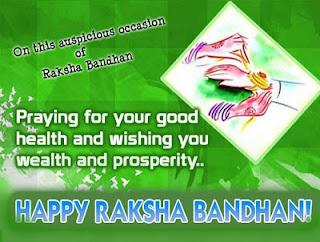 2012 Rakhi Greeting Cards rakhi eCards