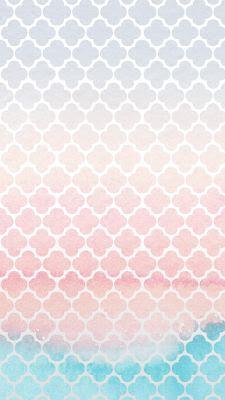 Design iphone 6s Wallpaper