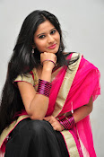 Pooja Suhasini new glam pics-thumbnail-18