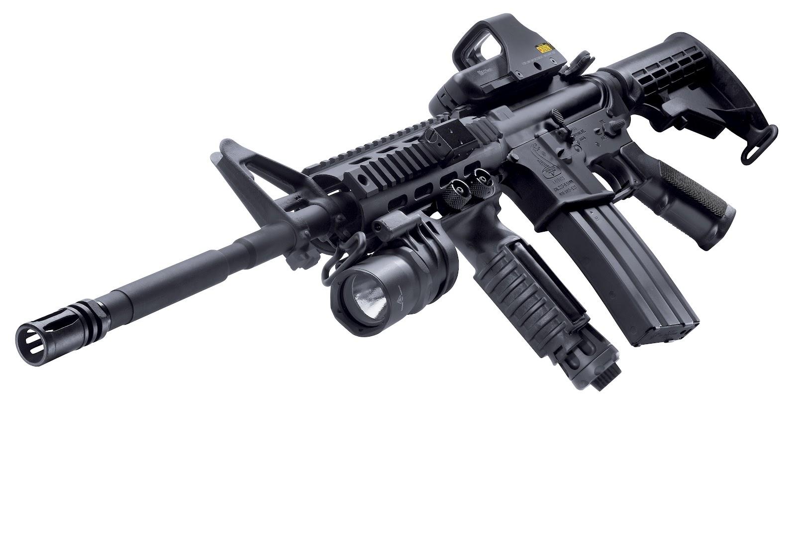 http://3.bp.blogspot.com/-JY62JhOeuas/T8lImF-ReLI/AAAAAAAAB5w/n_u0GAT64m0/s1600/M4A1_Assault_Rifle_HD_Military_Wallpaper.jpg