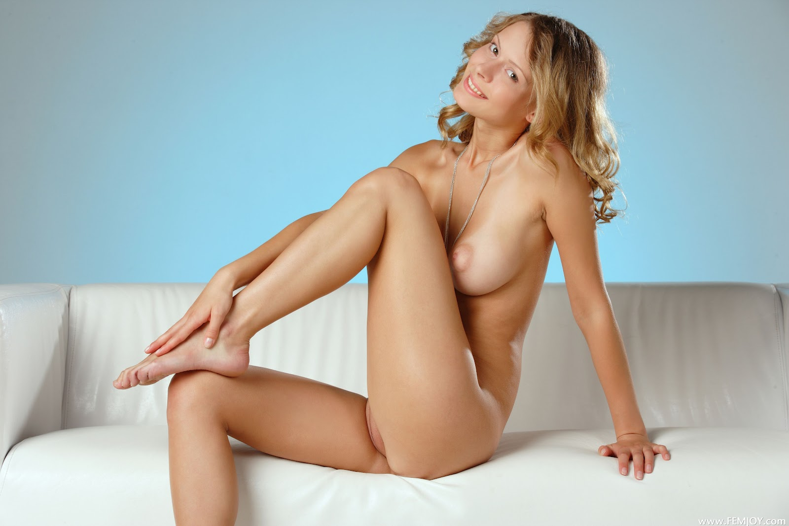 almaty escorts