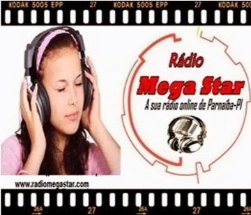 Radio Mega Star