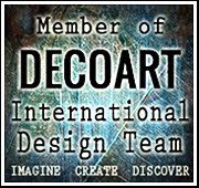 http://decoart.com/andyskinner/