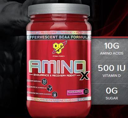 http://bodybuilding.7eer.net/c/59580/76783/2023?u=http://www.bodybuilding.com/store/bsn/aminox.html%20