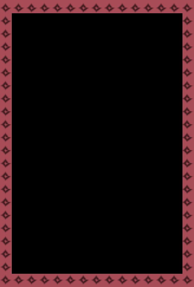 black red yapee style cs5 photoshop frame  4shared - 2012