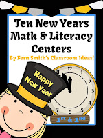 http://www.teacherspayteachers.com/Product/Discounted-Bundle-New-Years-Money-Bills-and-Coins-Center-Games-Packets-1024540