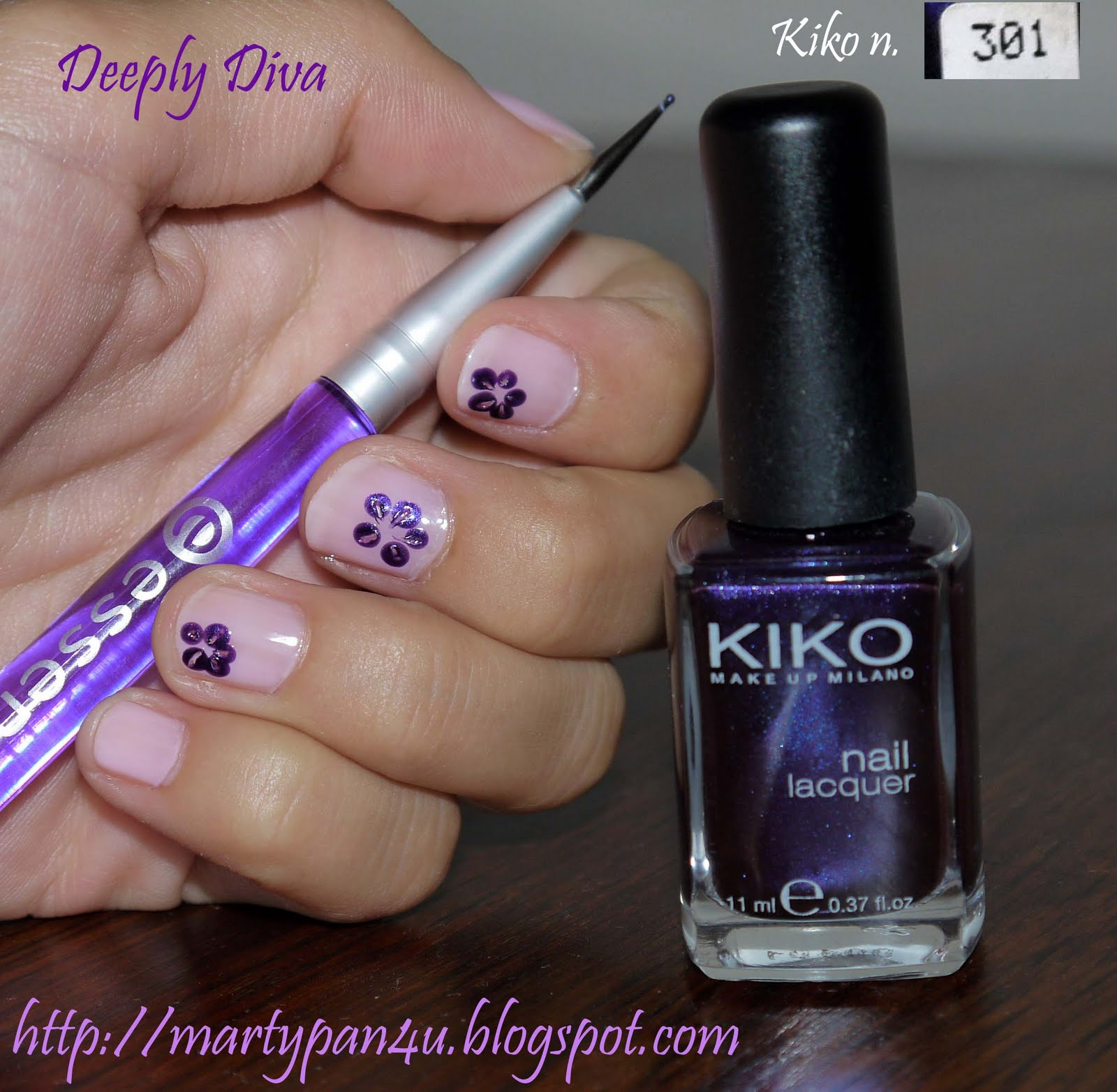 The Best And Most Comprehensive Disegni Nail Art Con Dotter Best