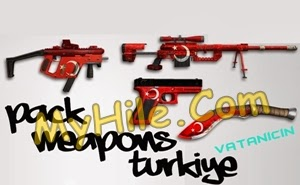 Point Blank Türkiye 2014