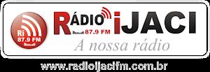 Radio ijaci