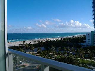 w-south-beach-condo