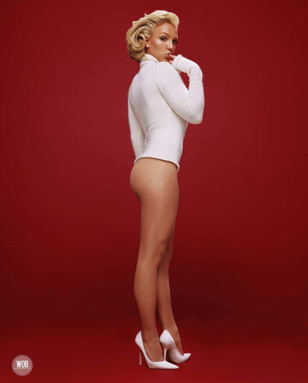 http://3.bp.blogspot.com/-JYEQRqntq7Q/UJRGaUp5VbI/AAAAAAAAQ6Q/2lvdi3L_f-s/s1600/Hot_Britney_Spears_Chupando_Dedo.jpg