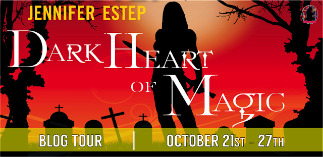 http://fantasticflyingbookclub.blogspot.com/2015/09/tour-schedule-dark-heart-of-magic-black.html