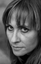 Sònia Hernández - Autora