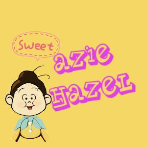 azie hazel