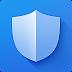 تحميل برنامج الحماية  CM Security Antivirus AppLock her apk