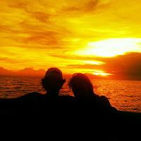 gulf shores, orange beach, private, boat rental, wakeboarding, sunset cruise, dinner cruise, booze cruise