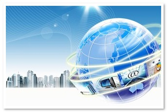 Программа для улучшения работы интернета