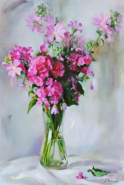 cuadros-costumbristas-de-flores