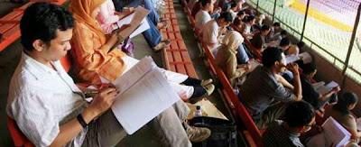 Pemerintah Daerah diperbolehkan Umumkan Kelulusan CPNS Setelah 24 Desember
