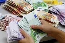 توقعات اتجاه اليورو في 2014 في ضوء تحليل اقتصاد منطقة اليورو