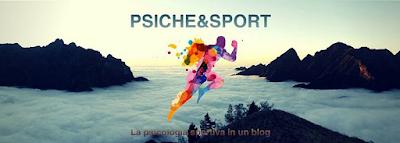 PsicheSport