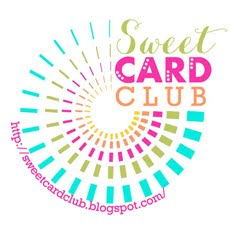 PARTICIPO CON SWEET CARD CLUB
