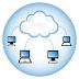 Para guardar tus archivos (backup). Listado de los mejores y más fiables sitios.