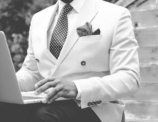 10 Kebiasaan yang Sering Dilakukan Orang-Orang Sukses