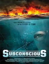 Subconscious (2015) [Vose]