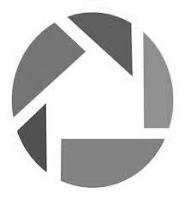 google web picasa logo