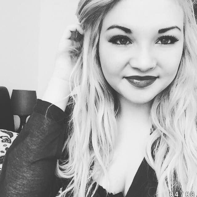 Lucy | 21 | Cornwall